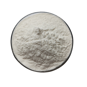 Best Stevia Sweetener Powder Manufacture in China Bulk