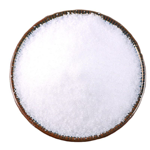 Wholesale Stevia Erythritol Blend powder Factory